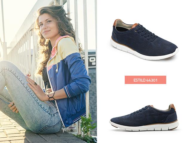 a249d76067 En Flexi contamos con un amplio catálogo de calzado para la mujer que desea  tener un estilo moderno, pero que a su vez quiere y necesita estar cómoda  todo ...