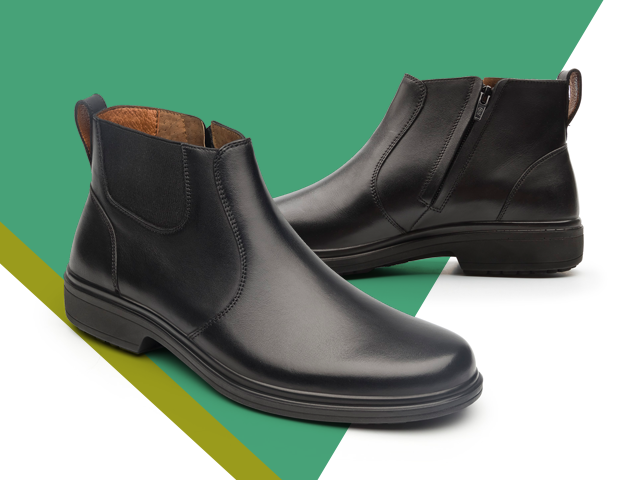 d1c0e44c03e 7 tendencias en zapatos de vestir para hombre - Blog Flexi