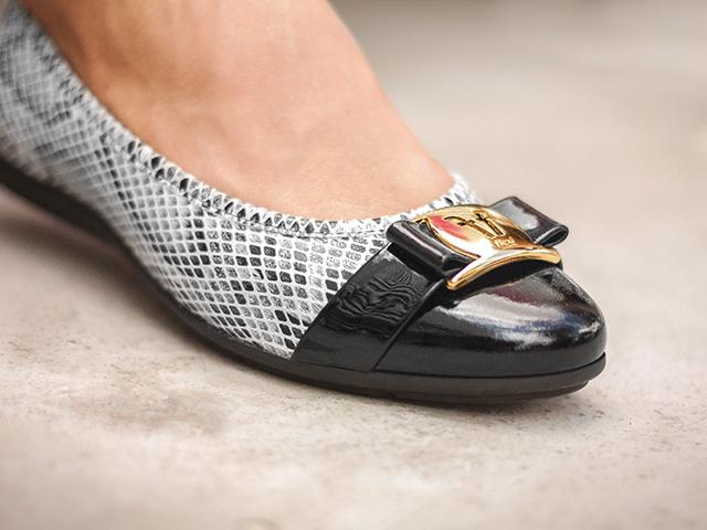 60e675f96cdf Accesorios clave en zapatos para Primavera / Verano 2016 - Blog Flexi