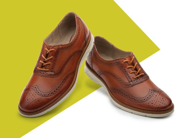 7 Hombre Tendencias Para De Vestir Flexi Zapatos En Blog CaCwqf for ... dfb49d45ba45a