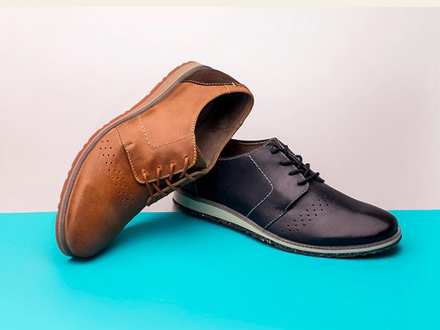 86cbd59bc31 3 zapatos casuales para ocasiones especiales - Blog Flexi