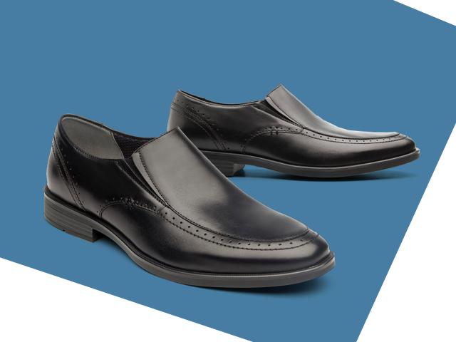 5bf6da1c 7 tendencias en zapatos de vestir para hombre - Blog Flexi