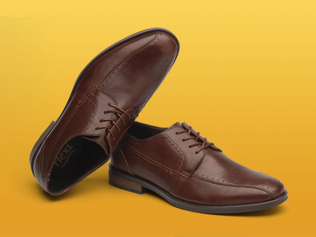 3f403dab4e2 7 diferentes zapatos de vestir para hombre que te encantarán - Blog ...