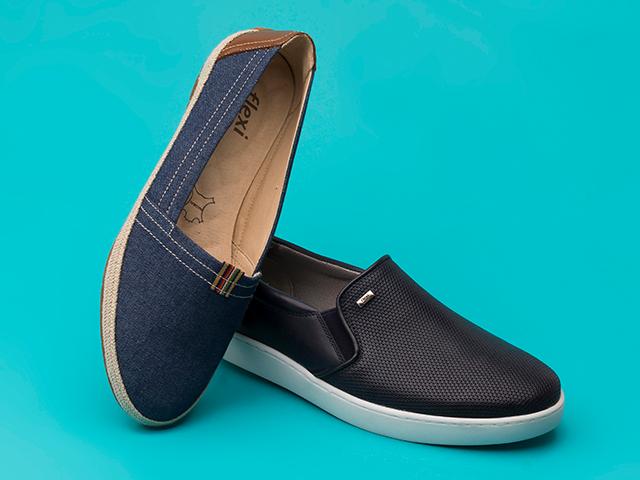 b3173b9e Qué zapatos combinar con un pantalón palazzo - Blog Flexi