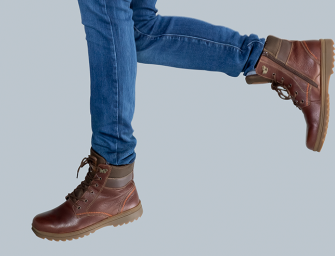 5 pares de botas Flexi que no te pueden faltar