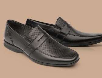 5caf1f77840 3 zapatos cómodos y modernos para un look profesional