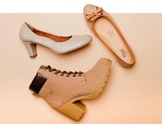 42926946e89 3 ideas de outfits para combinar tus zapatos en colores neutros