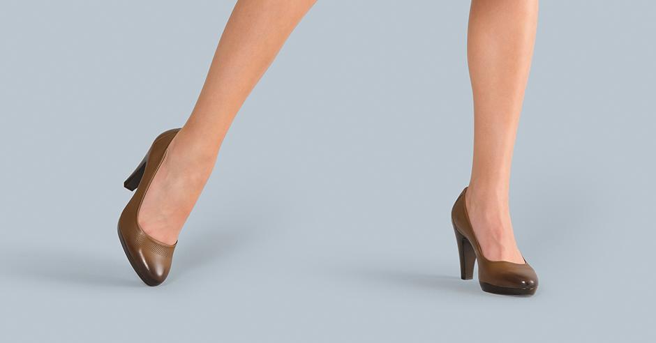 0881964bfed Los 3 zapatos de moda para el día y la noche - Blog Flexi