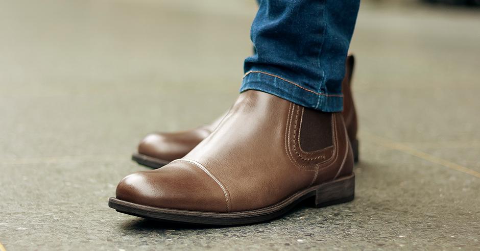 2f72c159243 Blog 5 Top Zapatos Country Flexi wCRwIaqT