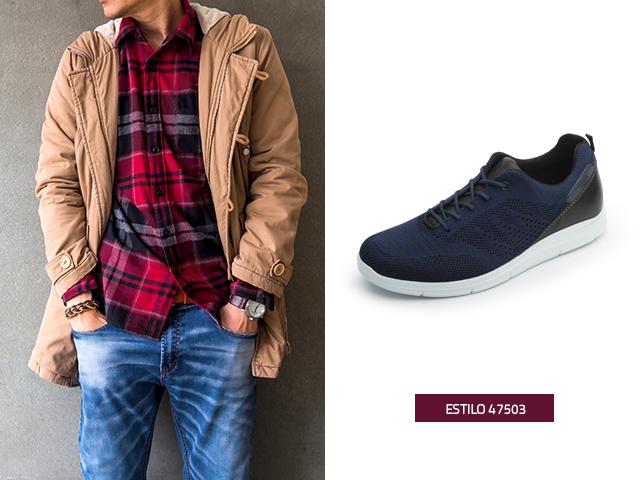 Chaussures Multicolores D'hiver Occasionnels Pour Les Hommes Réduction en Chine limité large éventail de 3BuLSLxVMg