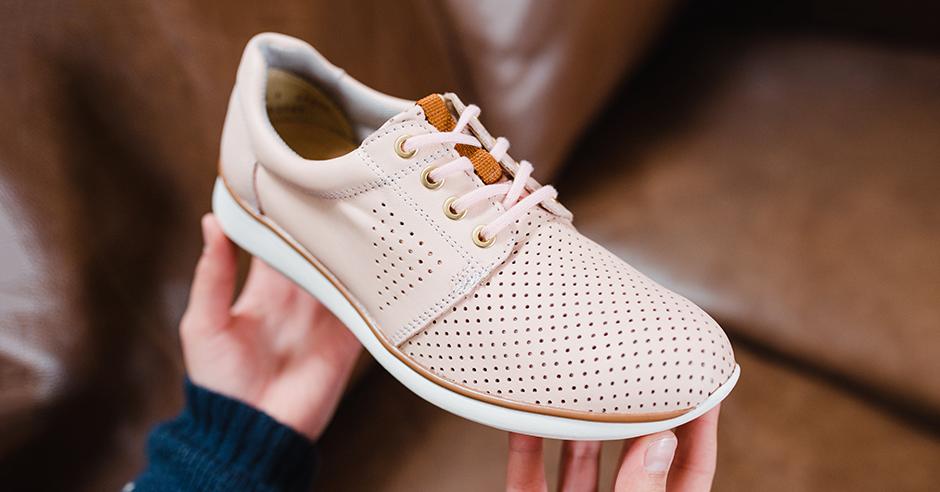 zapatos-comodos-Flexi-para-dama