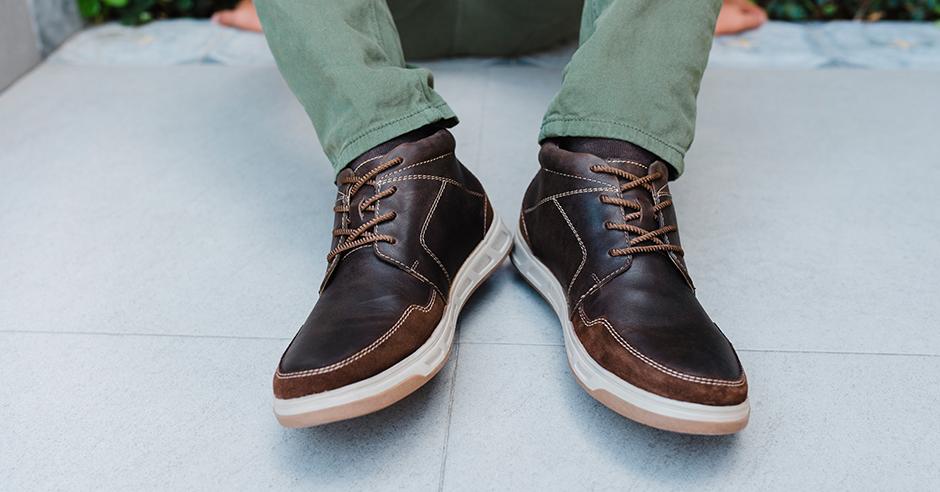 zapatos-tenis-para-hombre