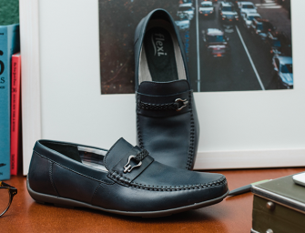apariencia elegante varios colores encontrar el precio más bajo zapatos modernos Archives - Página 2 de 2 - Blog Flexi