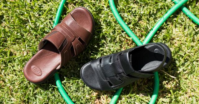 646b3416e Nuevas sandalias de moda para hombre - Blog Flexi