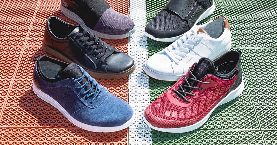 Nuevos-zapatos-tenis-de-moda