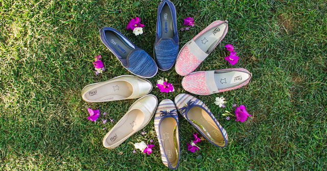 Tendencias-en-zapatos-de-mujer-de-piso-de-temporada