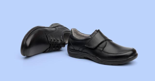 9d480a65 Zapatos para niños Flexi: lo último en moda escolar - Blog Flexi