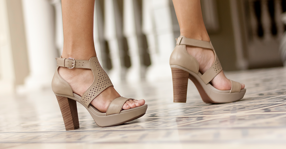 90169a5047e Nuevo-catalogo-de-zapatos-primavera-verano. En Flexi ...