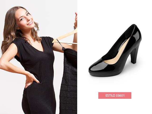 a68f4ebbc2 Vestidos de graduación  Combina tu outfit de manera perfecta - Blog ...