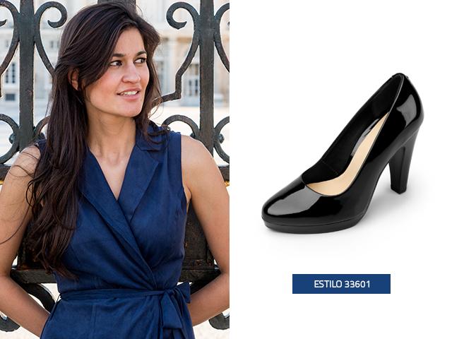Los vestidos de graduación cortos en color azul son perfectos para cualquier ocasión, si le agregas unas zapatillas como este modelo, te verás atractiva y elegante