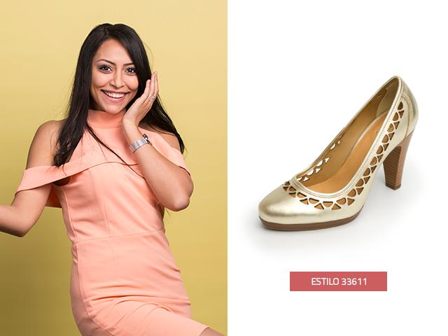Encontrarás una amplia variedad de vestidos de graduación cortos, el color pastel y con diseños lisos son fácil de mezclar con zapatillas con combinación de texturas para realzar atuendo