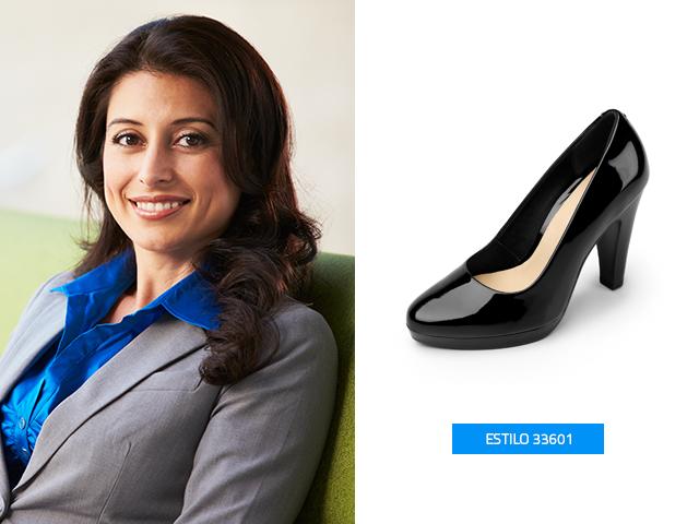 Te daremos un tip de cómo limpiar los zapatos de charol, verás que es muy sencillo y siempre lucirán como nuevos