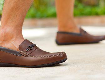 4 ideas de zapatos de temporada de verano y cómo combinarlos