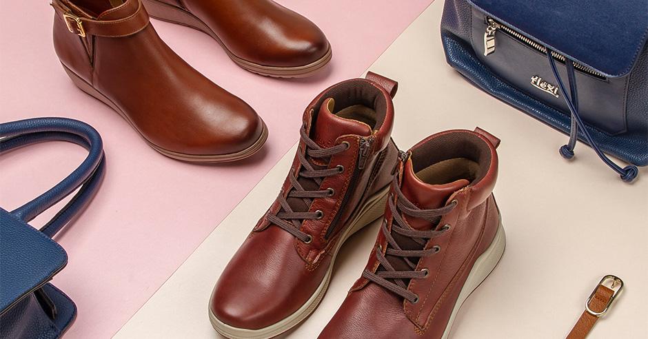 919a279cb9 Las botas son un gran aliado en la vestimenta de cualquier mujer ya que hay  diversas maneras en que éstas pueden lucir correctamente
