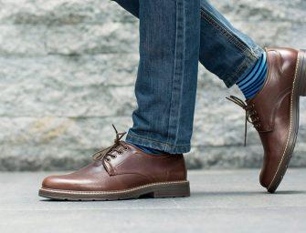 b903f68ad5cd7 Los 3 zapatos de hombre formales que debes de tener · Tendencias