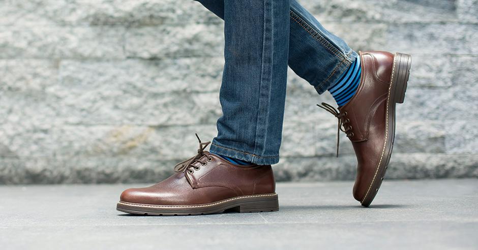 8b30606b Los 3 zapatos de hombre formales que debes de tener - Blog Flexi