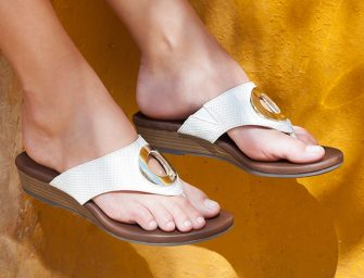7f2a1a35 Calzado Flexi Costa Rica: Nuevas tendencias