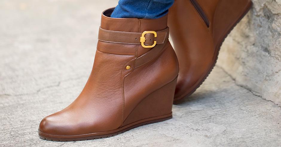 8f79a4d62a Lo último en botas para mujer Flexi - Blog Flexi