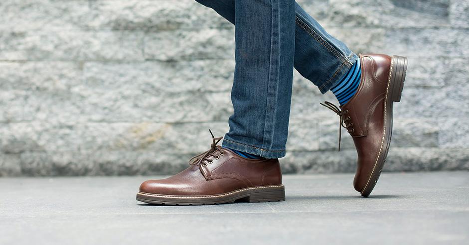 Flexi Los Vestir Faltar Zapatos Para Pueden No Que Blog Hombre De 4nAqv4F