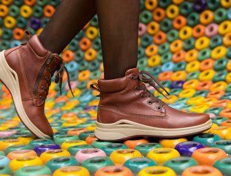 5 modelos de zapatos que no pueden faltar en tu armario