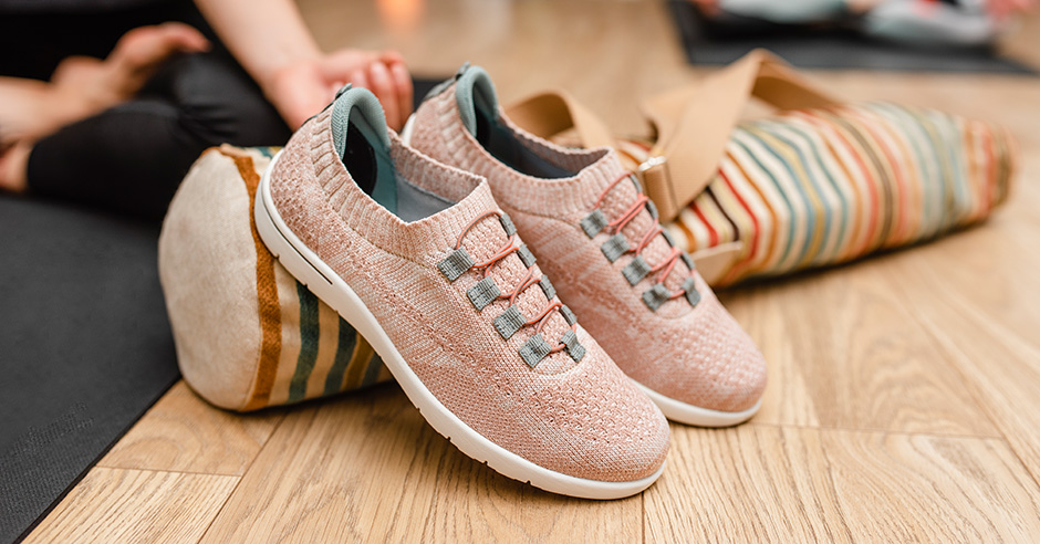0e3cd507 Los zapatos color nude que debes tener - Blog Flexi