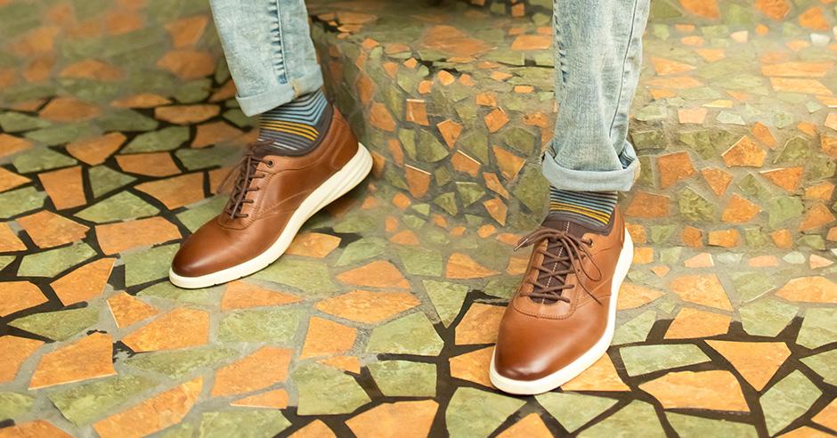 64ad0b15 Zapatos tenis que debes tener en tu armario esta temporada - Blog Flexi