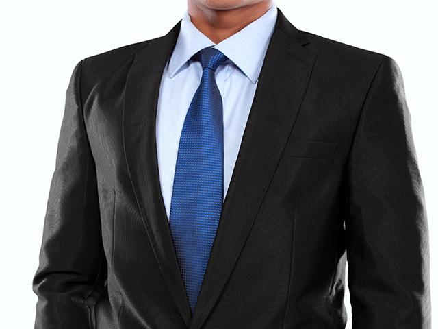 traje-negro-estilo-de-vida - Blog Flexi 18578900585