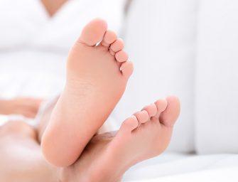 Top zapatos cómodos para dama con pie diabético