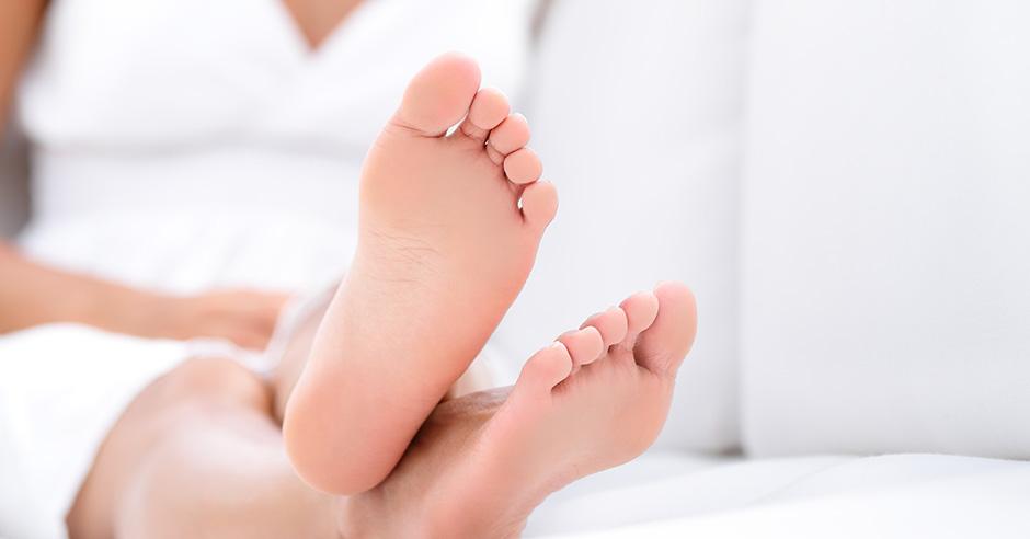 zapatos-comodos-para-pie-diabetico