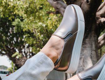 Este Buen Fin 2018 encuentra increíbles zapatos modernos de mujer