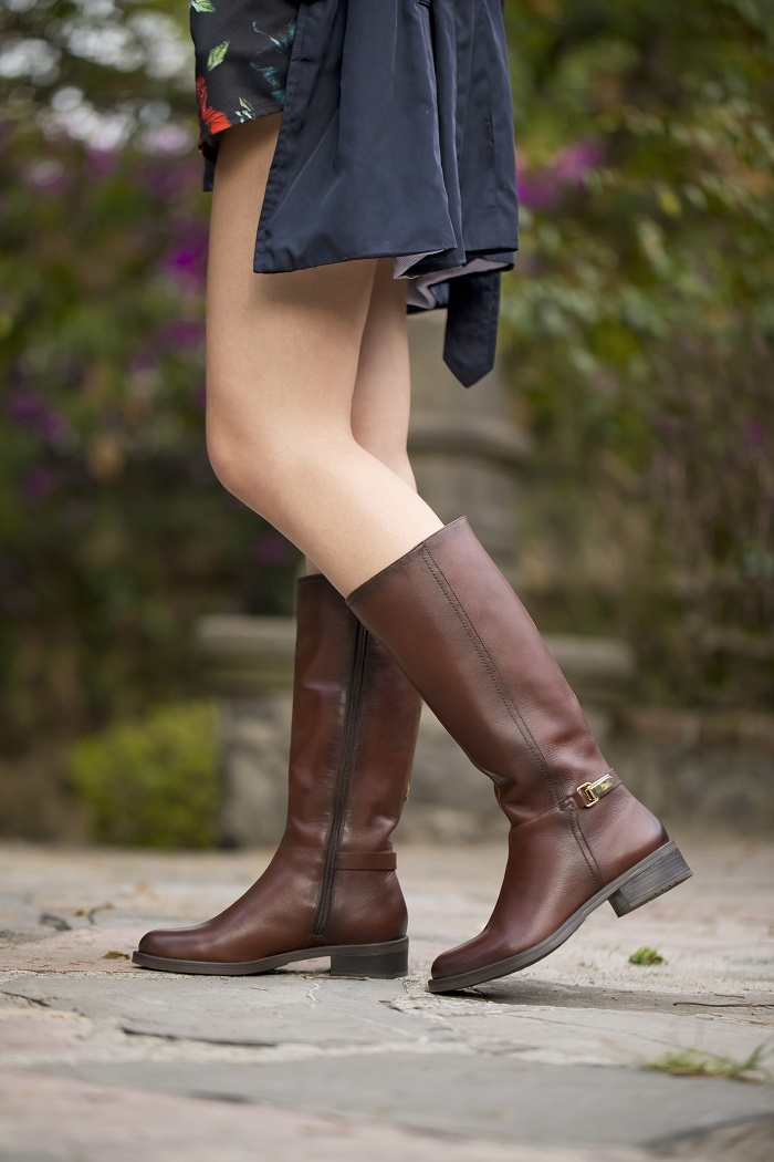 botas altas para hombre guatemala