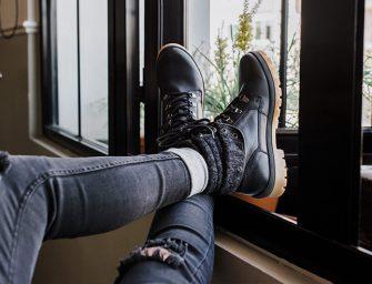 Conoce la gama de zapatos Flexi Guatemala