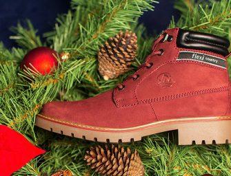 Top regalos para amigas de Navidad