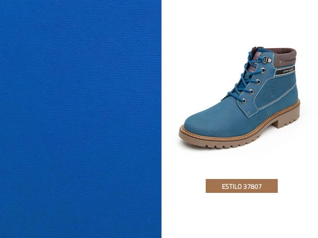 bota-outdoor-azul Flexi