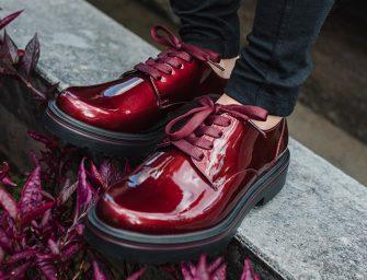 Colores de moda 2019, lo último de la temporada