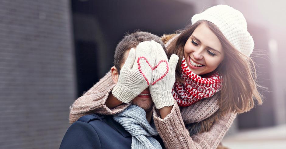 el-regalo-ideal-para-san-valentin