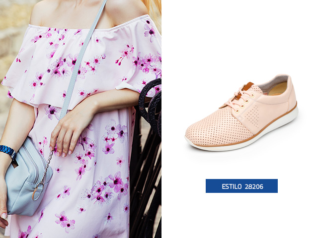 sneaker-perforados-agujetas-rosa