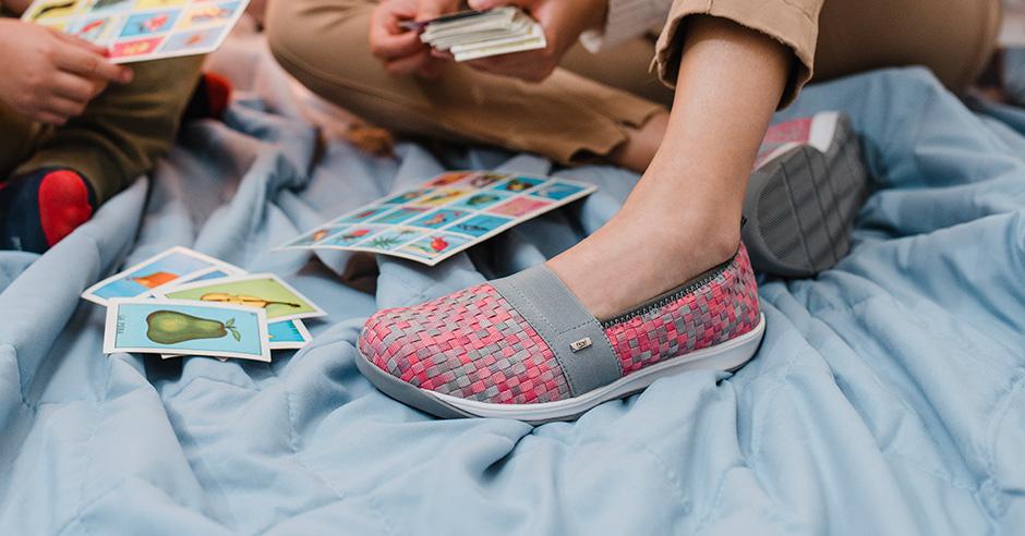 zapatos-tenis-Flexi