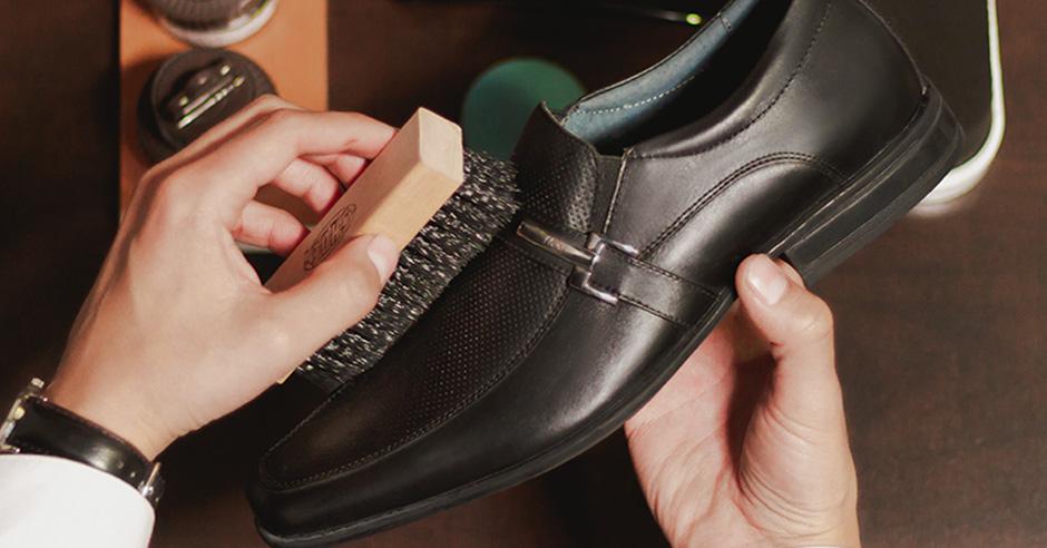 combinar zapatos combinar zapatos negros combinar zapatos noruegos noruegos  negros noruegos negros combinar z8rw8xqt 2506976f61e