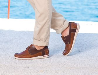 1ffc8cb4aeb Combina tu ropa de primavera con tus zapatos Flexi
